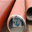山东厂家生产耐磨氧化铝复合陶瓷管