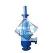 厂家生产抗冲刷旋流器用氧化铝内衬锥管