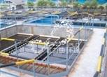 如何降低对废气处理设备维修成本