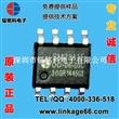 SM2311E单通道LED恒流驱动控制芯片 LED球泡灯IC方案