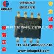 现货SM7322P高效LED恒流驱动芯片 非隔离降压型恒流驱动IC