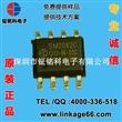 高压线性恒流驱动电源芯片SM2082C深圳led恒流驱动控制ic