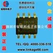 SM2123E 线性智能调光LED恒流驱动芯片IC SM2123E支持PWM调光
