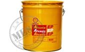 上海懋协供应原装进口壳牌爱万利润滑脂 Shell Alvania EP R000