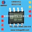 现货SM2315E高PF智能LED线性恒流驱动芯片 可控硅调光方案IC