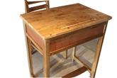 学生课桌椅,私人订制,专属领域