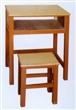 学生课桌椅,尽在康贝恒