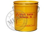 上海懋协供应原装进口壳牌润滑脂 Shell Grease 6459N