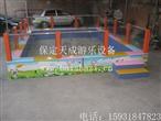 保定天成优质儿童沙池游乐设备价格