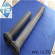 厂家生产低压铝铸造机用氮化硅升液管