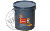 上海懋协供应原装进口壳牌多功能耐热润滑脂 Shell Stamina RL0