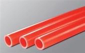 【地暖管】地暖管厂家保质保量