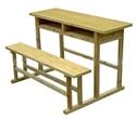 哪有学生课桌椅卖的?