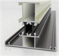 粉末喷涂铝型材的施工要求