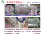 吸尘PU钢丝风管,聚氨酯耐磨缠绕波纹管厂家走势