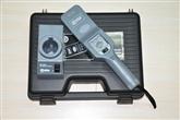 全国畅销超高灵敏手持金属探测器,安检场所必备