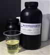 纯丙树脂  UV树脂 KYY30