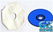 垃圾渗滤液处理不可缺少DTRO膜技术