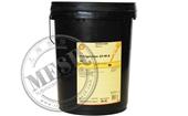 懋协供应进口冷冻机油Shell Refrigeration S2 FR-A 68