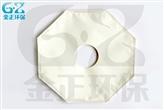 DTRO膜设备优势及清洗方法