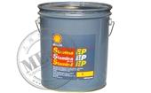上海懋协供应原装进口壳牌高温极压润滑脂Shell Stamina EP 0 2