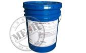 上海懋协供应美国进口安润龙磺酸钙润滑脂 Anderol SMG 729