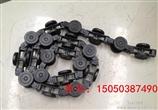 涂装悬挂输送链条生产批发厂家