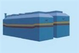 一体化污水处理设备的优点