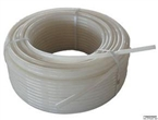 河北哪个管材商销售的地暖管比较好?