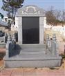 河北石雕墓碑厂家销售热线:13931221867