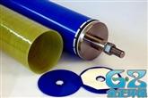 DTRO膜技术在工业废水处理中的应用研究进展http://www.dtro-ch