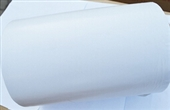 纸箱专用双面胶带