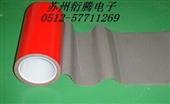 灰色亚克力泡棉胶带 耐低温胶带