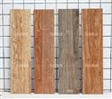 时尚木纹砖仿古地板砖 款式丰富 价格优惠