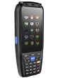 AGEMA 艾格玛 -V8 超高频版 |手持移动智能终端|手持GPS定位仪|