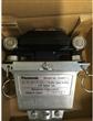 松下电工Panasonic或National集电器DH6076或者DGH6076