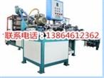 纸管机械设备