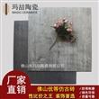 厂家批发 优质仿古地板砖600X600 客厅厨卫仿滑地砖墙砖仿古瓷砖
