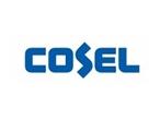 日本原装进口科索COSEL开关电源模块