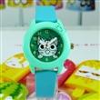 亚迪热销儿童手表 爆款运动商务会销礼品