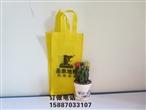 临沧环保袋订做 沧源无妨环保袋印字专业定制销售云县城乡结合袋子批发