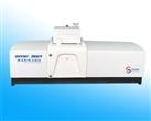 Winner3009智能型干法激光粒度仪