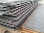 供应A36 SM400 SA283GrA SS400等普通碳素结构钢