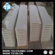 山东淄博厂家供应铝板用硅酸铝铸咀料