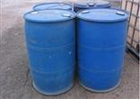 乌鲁木齐出售水合肼联氨含量高质量稳定