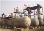 废机油炼油哪家好