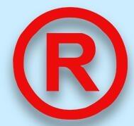 威海商标注册