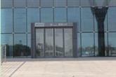 威海肯德基商务门的尺寸有哪些