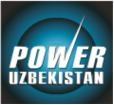 2017年第12届乌兹别克斯坦国际电力能源展