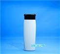 浙江美发产品包装瓶批发,400ML洗发水瓶子厂家直销,金华洗发露塑料瓶价格